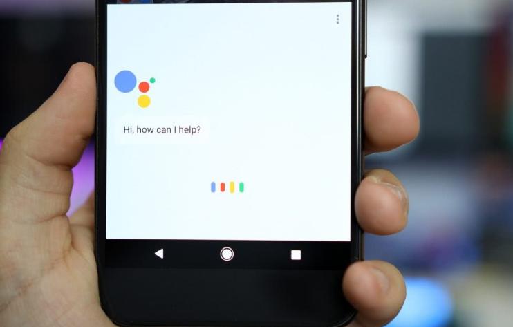 谁家的智能助理比较聪明?Siri在语音操作手机功能表现最佳