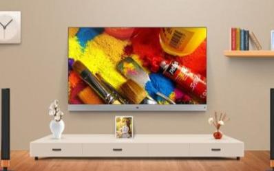 小米电视新功能曝光可进行视频通话