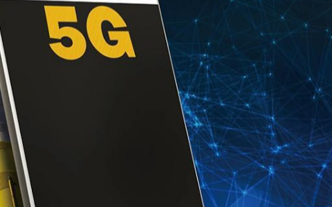 5G助力地鐵升級可通過5G網絡進行視頻通信