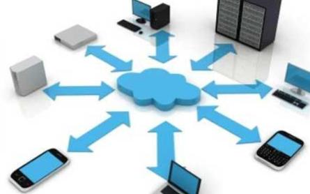海量小文件存储的问题以及解决方案