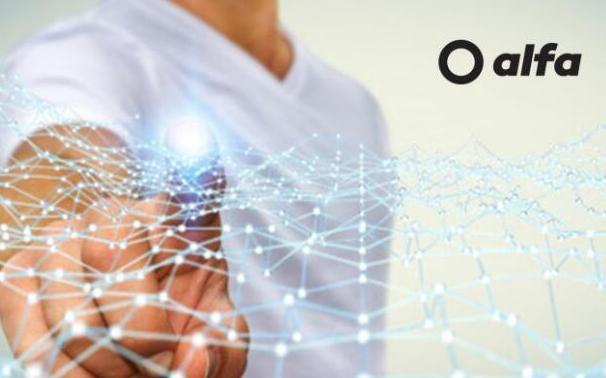基于区块链技术的社交媒体平台Alfa介绍