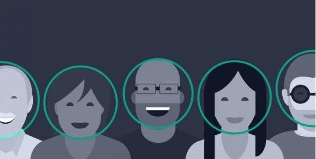 房屋网签系统应采用人脸识别核验交易当事人