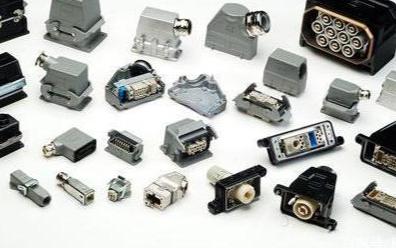选择工业接插件时所需要考虑的因素