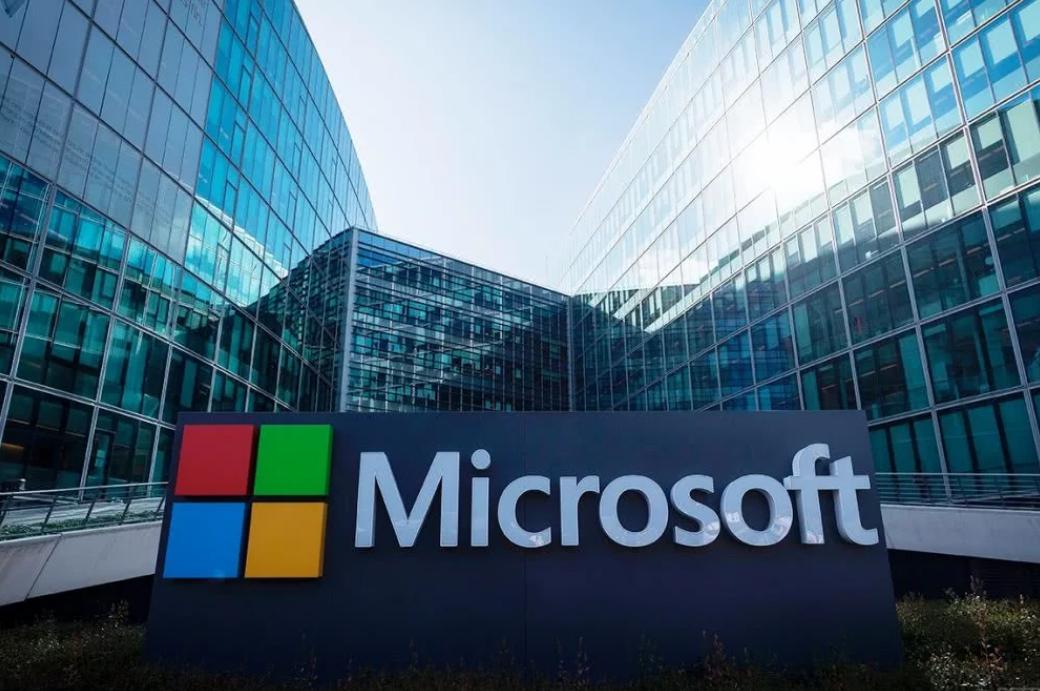 微软宣布收购jClarity公司,以支持他们继续为开源项目作贡献