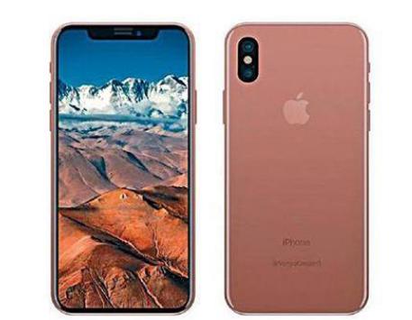 中国智能手机市场报告:苹果份额还比不上华为的一个零头