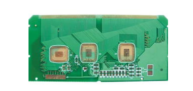 线路板PCB油墨有哪些技术性能