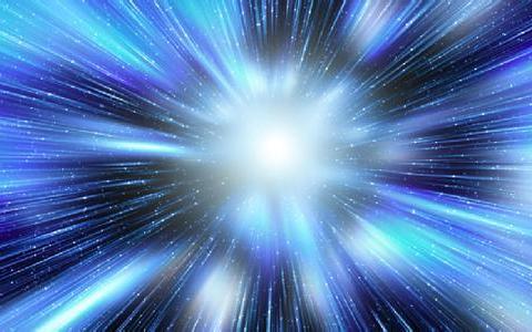 2023年光子学市场规模将达到7804亿美元