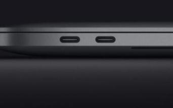 不再担心USB插反 USB4.0即将发布