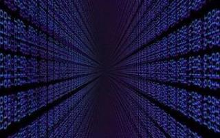 一种新型的无线能量数据传输系统