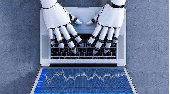世界人工智能大会即将召开,众多重量级的科学家将展开思想的碰撞