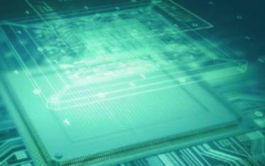 核芯互联年底或将发布新款RISC-V嵌入式处理器