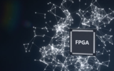 FPGA能否在下一代神經網絡方面擊敗GPU