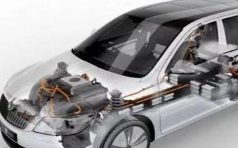 电动汽车是不是比燃油车更容易自燃