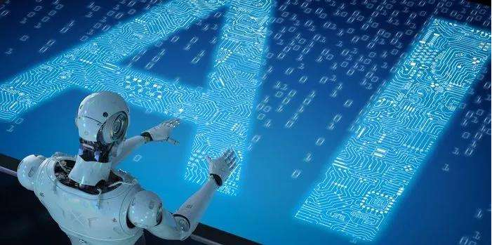全球正在兴起新一轮科技革命和产业变革