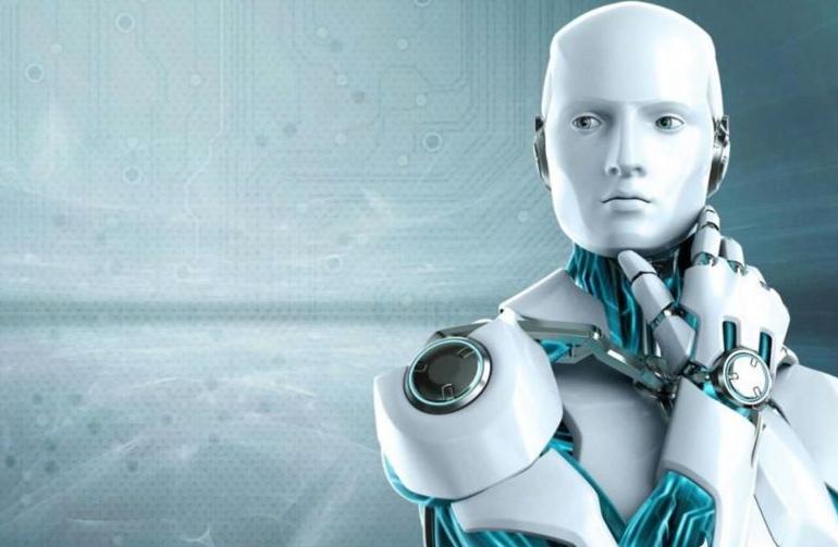 中科凯泽:创新创造价值,人工智能技术赋能实业