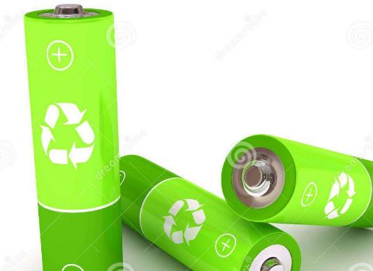 日本松下正探索在印度建立锂离子电池组件设施的机会