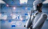 写作机器人乃当之无愧的AI营销神器