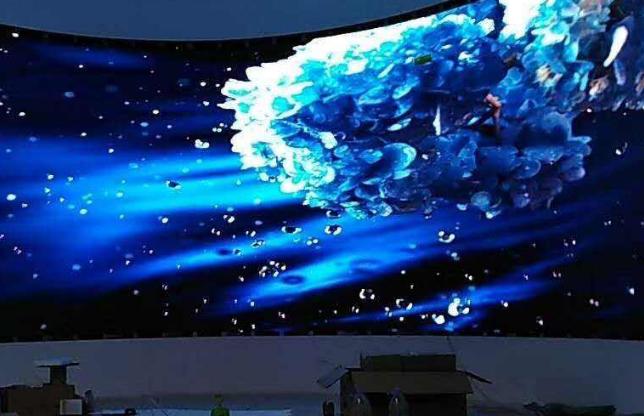 隆达电子宣布将于28日展出全系列MiniLED量产产品
