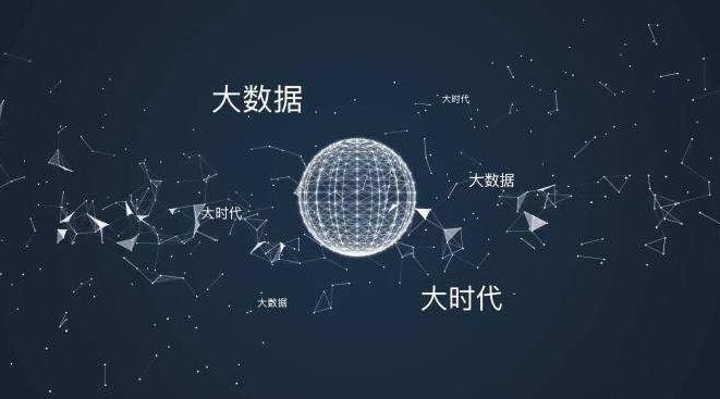 大数据、人工智能催生物联网数字价值