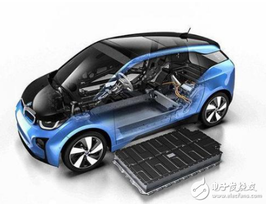 关于新能源汽车的日常注意事项有哪些