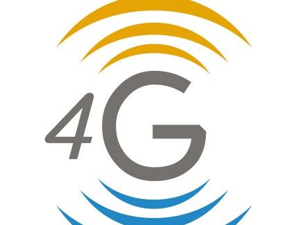 工信部:从未让运营商降速,4G网络降速受制多种因素