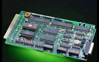 线路与基材平齐PCB制作是怎一回事