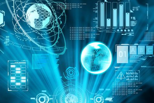 中兴通讯非公开发行A股股票募集资金总额不超过130亿元 将投向5G技术研发