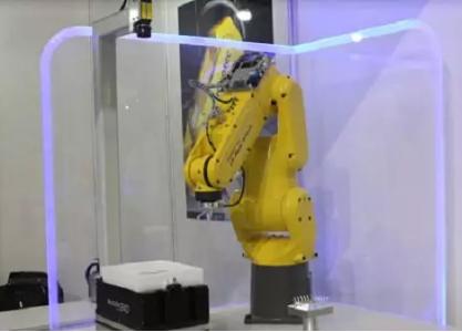 我国机器人的发展现状如何