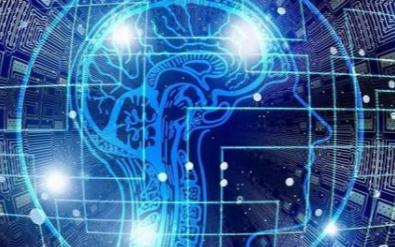2019年人工智能所带来的一些热门趋势