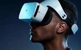 未来VR全景技术将会应用的越来越广