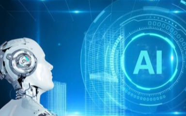 未来人工智能将如何影响人们的生活