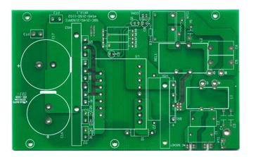 这里的PCB设计制作专业术语你知道哪些