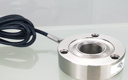 SBT711锂电池化成机专用压力传感器的数据手册免费下载