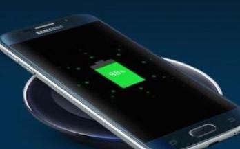无线充电技术会影响到电池质量吗