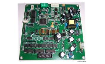 PCB叠层设计得注意的问题有哪些