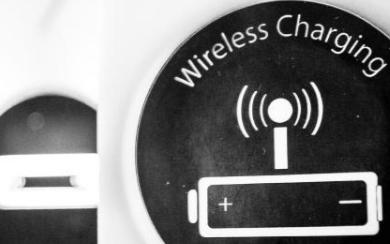 Chrome OS将要推出Qi无线充电设备