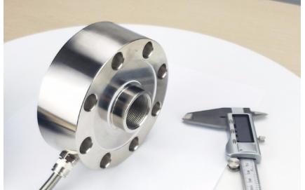 SBT710小量程压力称重传感器的数据手册免费下载