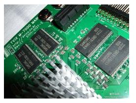 PCB电路设计70问是你的问题吗