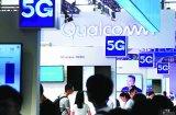 全球主流手機廠商均亮明5G路線