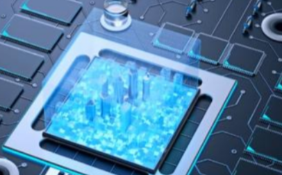 嵌入式技术将成为未来机器市场的核心