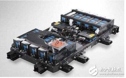 铅酸电池和锂电池哪个更好?