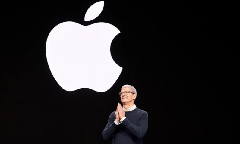 几周后,苹果将发布其最新产品及对新款产品的预测