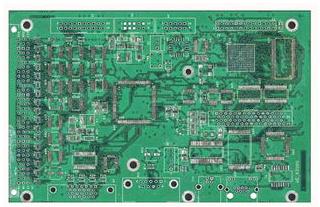 怎样可以PCB电路设计更完美