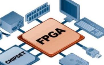 英特尔斥资167亿美元收购可编程芯片公司Altera