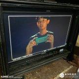 RedmiNote8PRO真机谍照曝光 采用墨绿色配色后截四摄镜头居中
