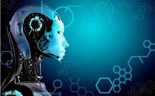 人工智能+金融的落地运用