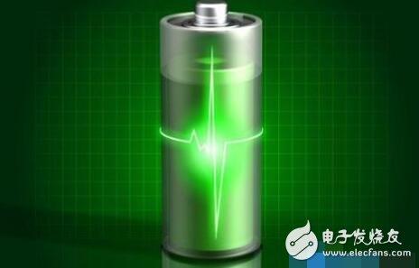 锂电池价格构成及价格的影响因素