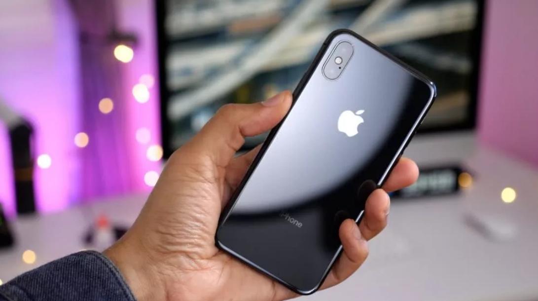 三款新iPhone的试产工作非常顺利,国行双卡双待 6499元起