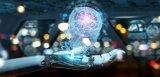 谷歌、Facebook、亚马逊接连陷入AI造假门。AI是否还只是泡沫