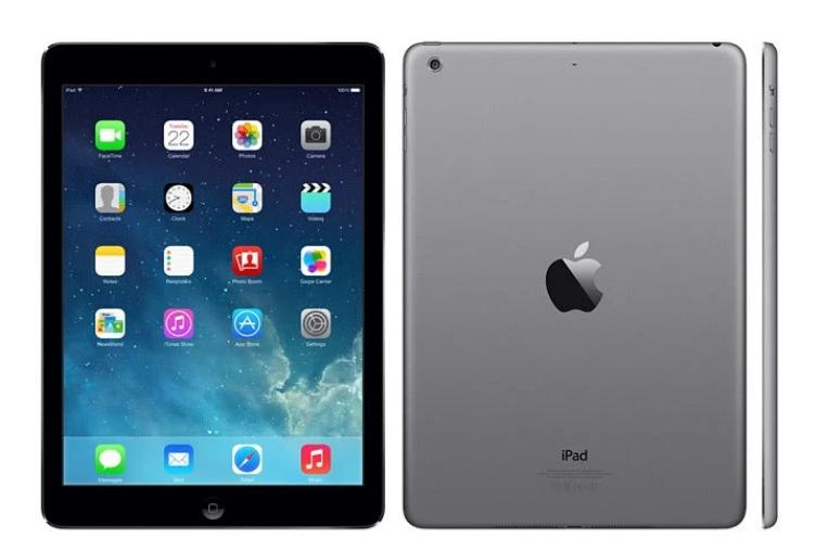 说手机可以不买苹果,但是平板必须买ipad对吗?